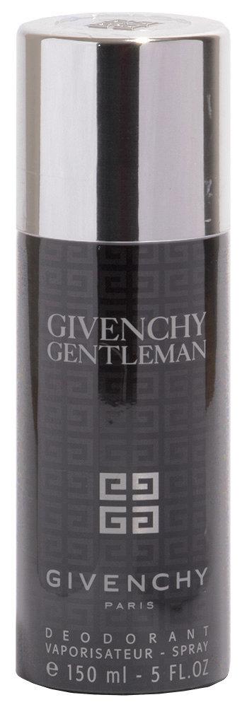 Givenchy Gentleman Deodorant Spray