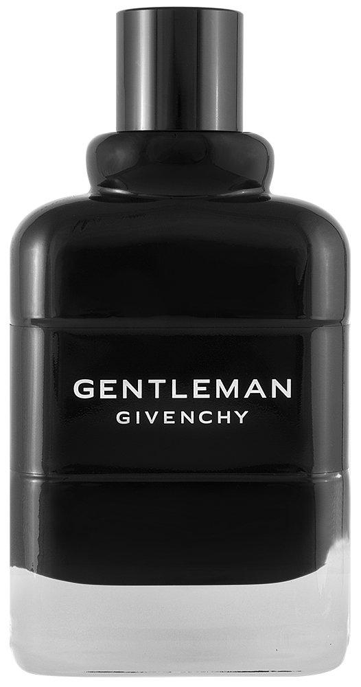 Givenchy Gentleman Eau de Parfum