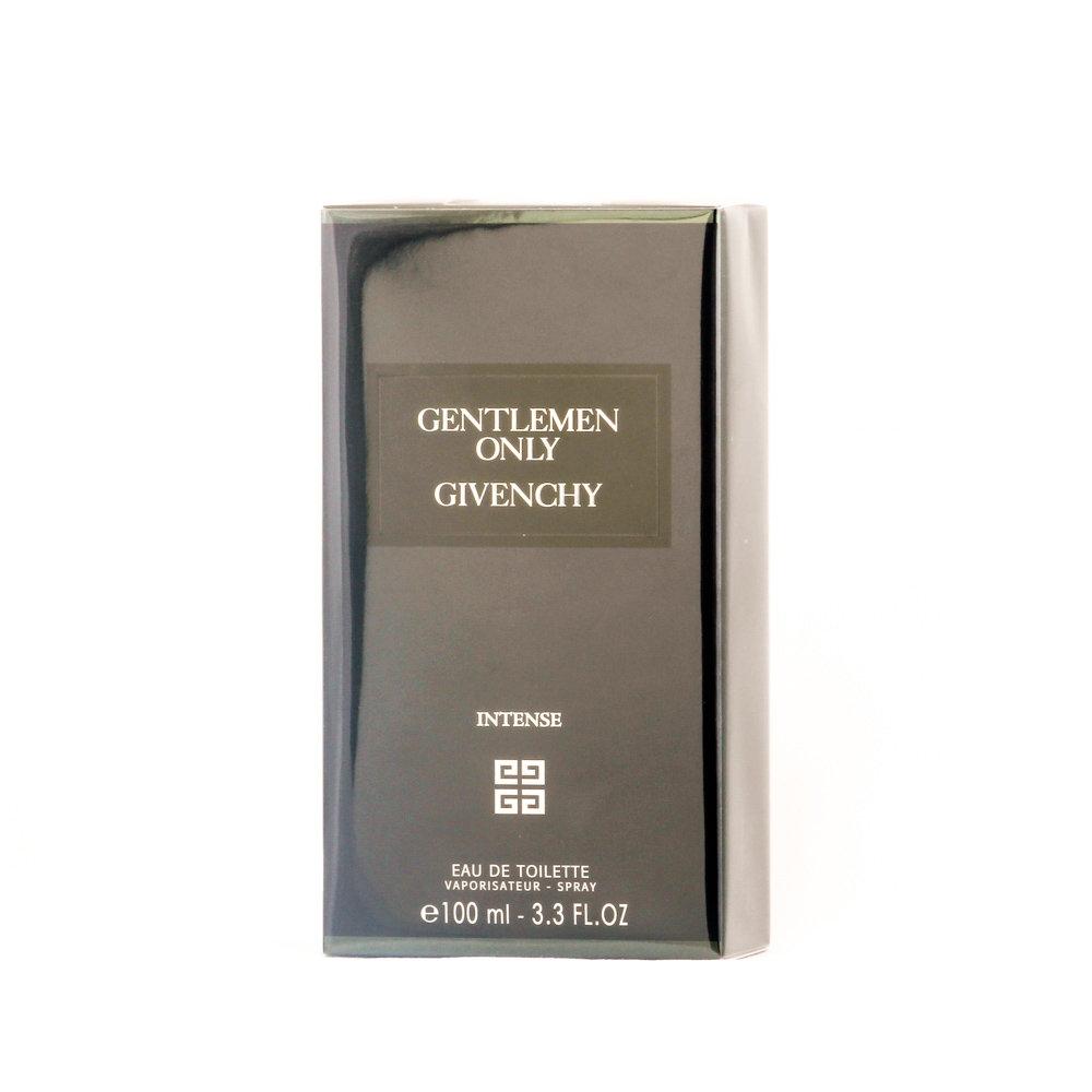 Givenchy Gentlemen Only Intense Eau de Toilette