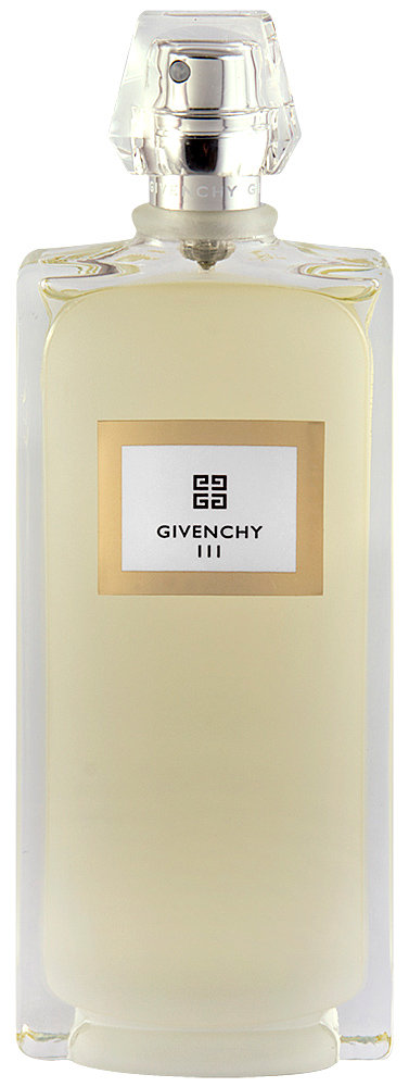 Givenchy Givenchy III Eau de Toilette