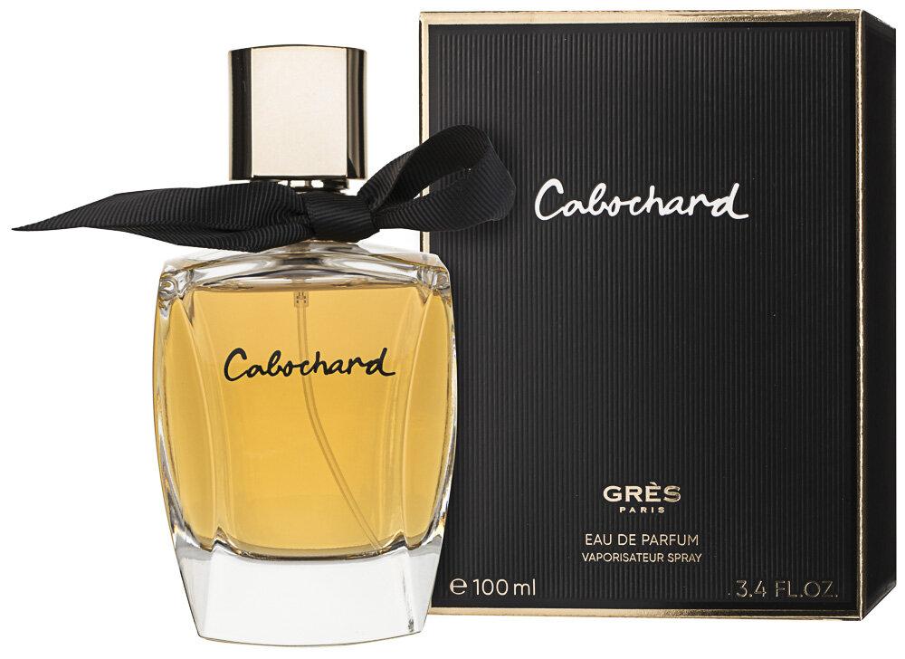 Grès Cabochard 2019 Eau de Parfum
