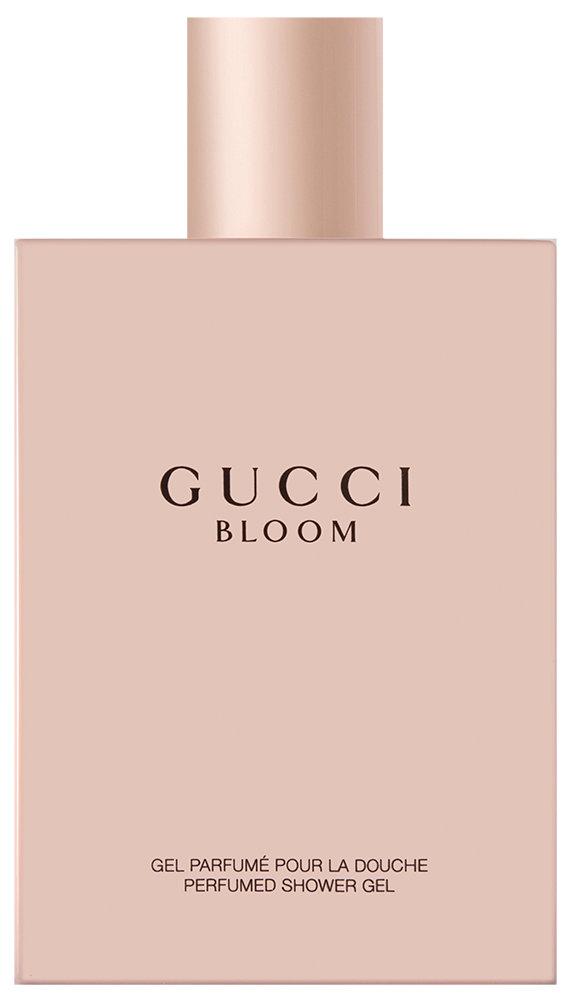 Gucci Bloom Duschgel