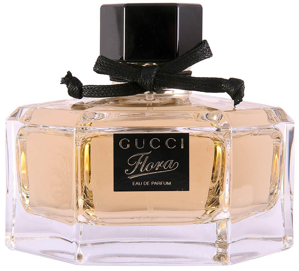 Gucci Flora by Gucci Eau de Parfum online kaufen - Parfumgroup.de b37956f3417e