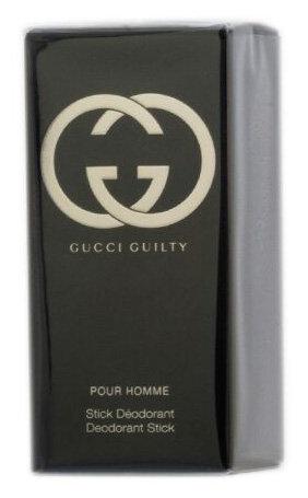 Gucci Guilty Pour Homme Deodorant Stick