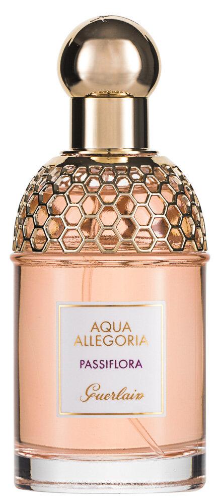 Guerlain Aqua Allegoria Passiflora Eau de Toilette