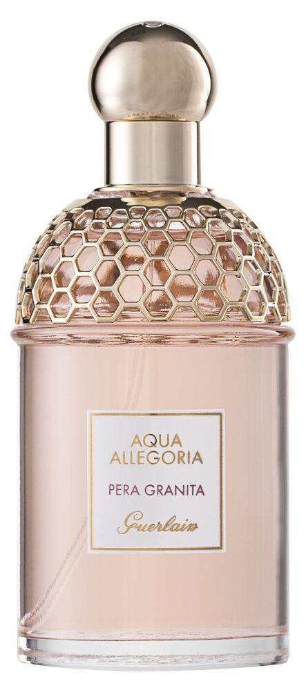 Guerlain Aqua Allegoria Pera Granita Eau de Toilette