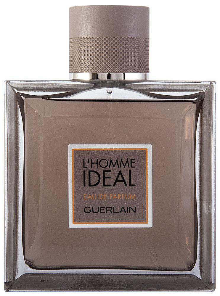 Guerlain L`Homme Idéal EDP Geschenkset