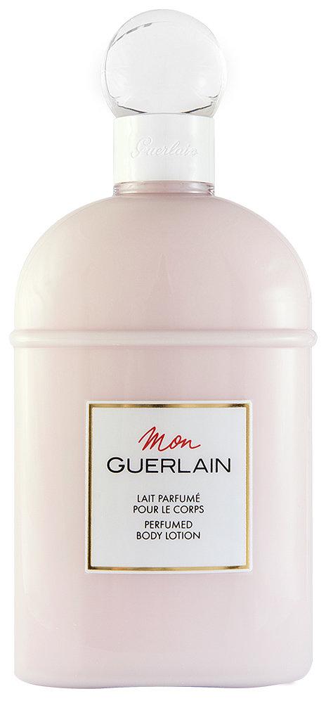 Guerlain Mon Guerlain Körperlotion