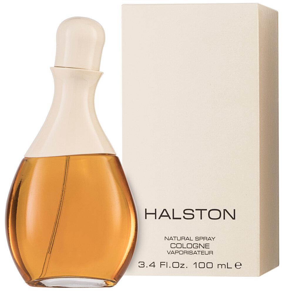 Halston Classic Woman Eau de Cologne