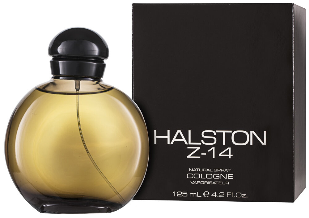 Halston Halston Z-14 Eau de Cologne
