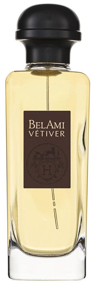 Hermès Bel Ami Vetiver Eau De Toilette