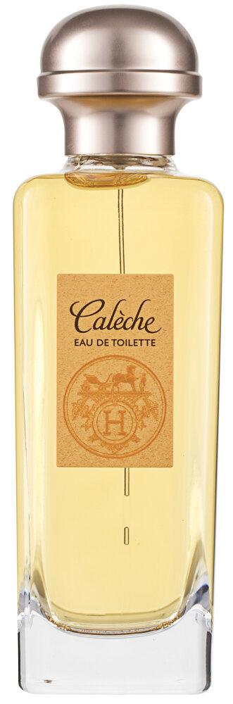 Hermès Caleche Eau de Toilette