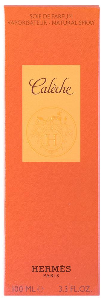 Hermès Caleche Soie de Parfum Eau de Parfum