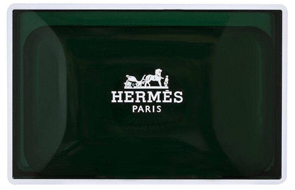 Hermès Eau d`Orange Verte Seife