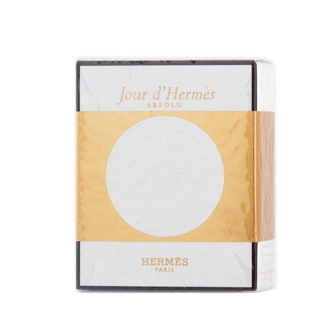 Hermès Jour d`Hermes Absolu Geschenkset