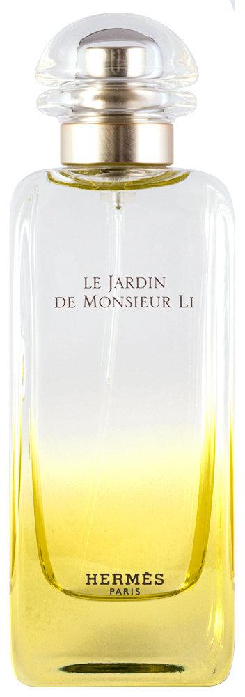 Hermès Le Jardin de Monsieur Li Eau de Toilette