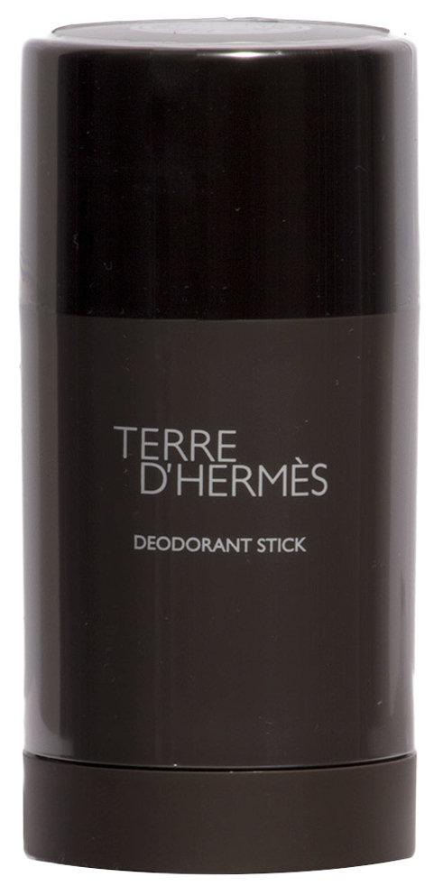 Hermès Terre d`Hermes Deodorant Stick