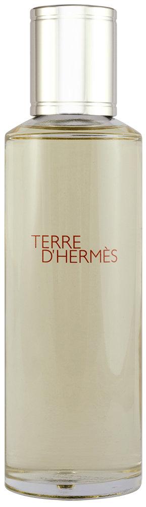 Hermès Terre d`Hermes Eau de Toilette Refill