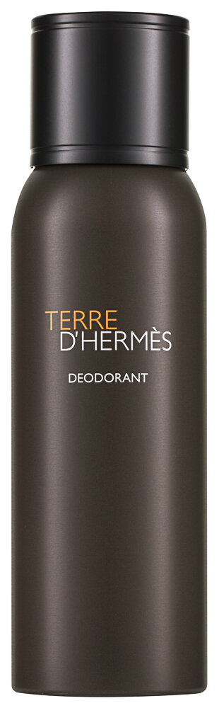 Hermès Terre d'Hermes Deodorant Spray