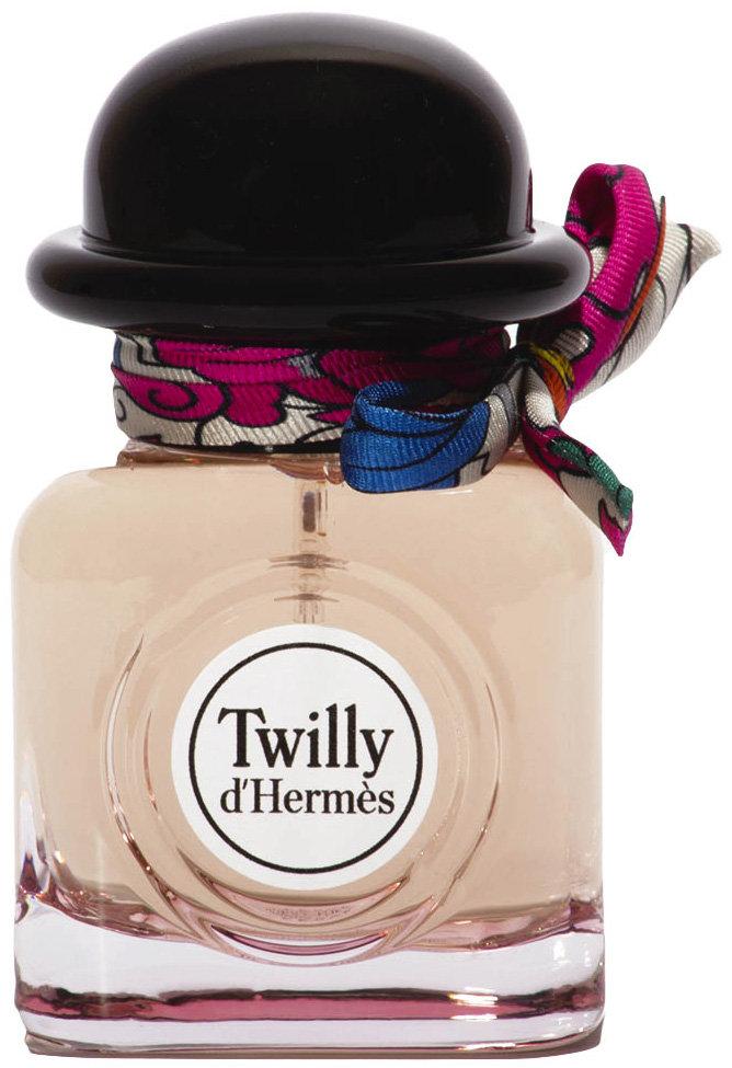25eb7e134b93 Hermès Twilly d'Hermes Eau de Parfum online kaufen - Parfumgroup.de