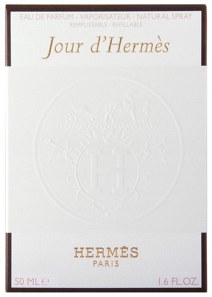 Hermes Jour d`Hermes Eau De Parfum