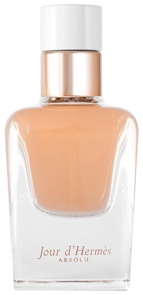 Hermes Jour d Hermes Absolu Eau de Parfum