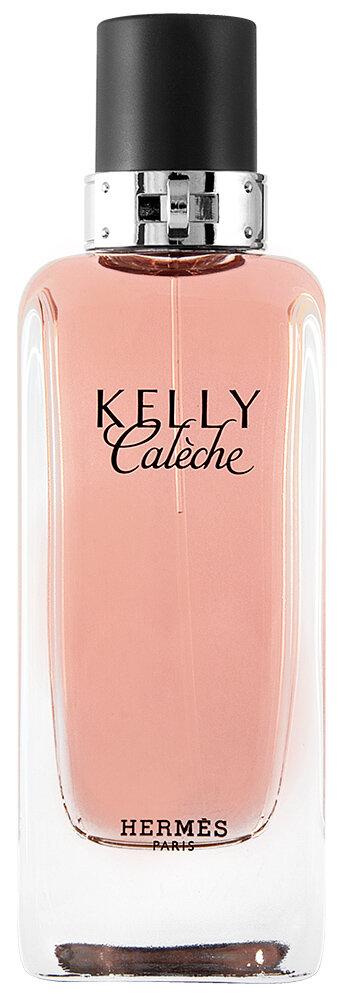 Hermes Kelly Caleche  Eau de Toilette