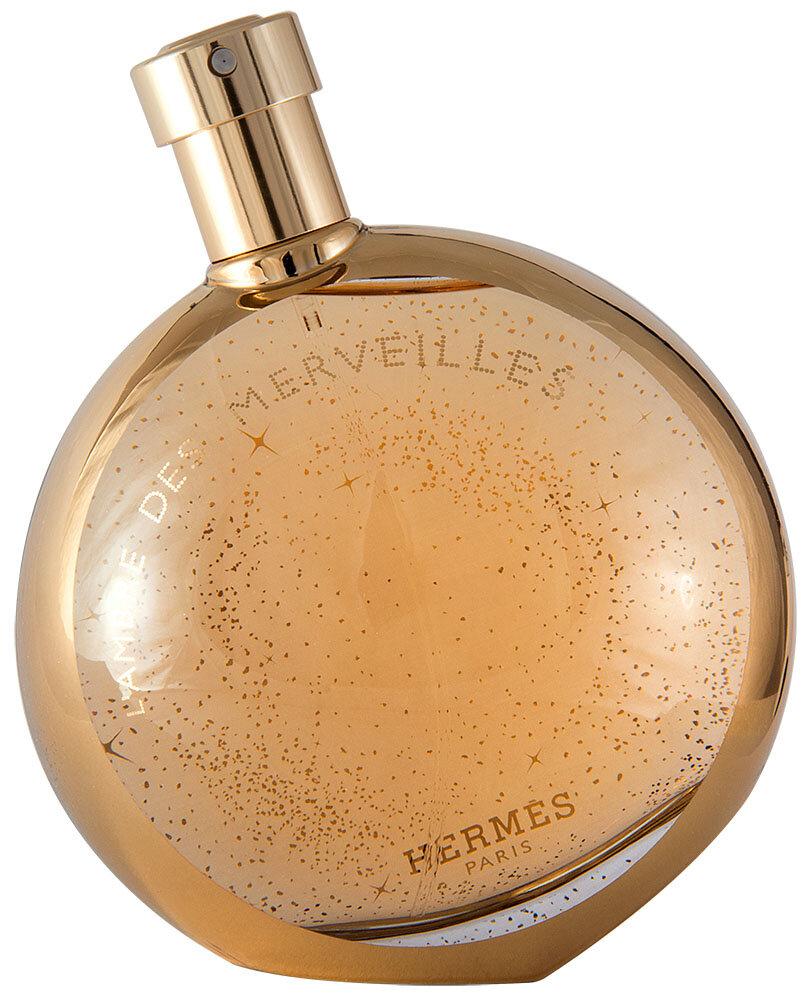 Hermes L'Ambre des Merveilles Eau de Parfum