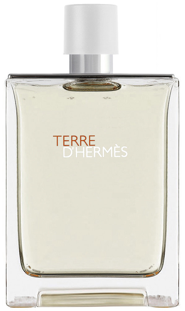 Hermes Terre d`Hermes Eau Tres Fraiche Eau de Toilette