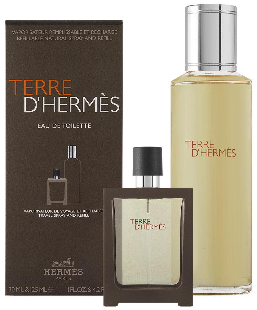 Hermes Terre d`Hermes Geschenkset für Männer