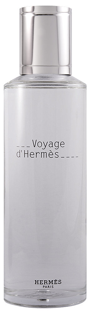 Hermes Voyage d`Hermes Eau de Parfum Refill