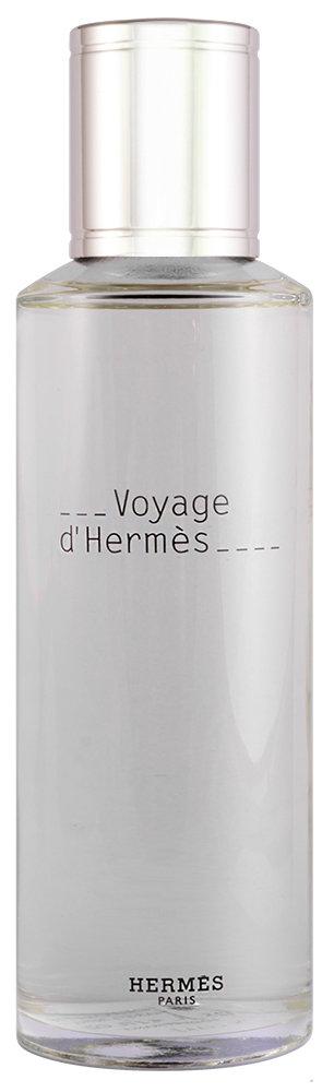 Hermes Voyage d`Hermes Eau de Toilette Refill