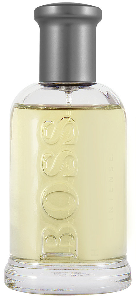 Hugo Boss Boss Bottled 20th Anniversary Edition Eau de Toilette