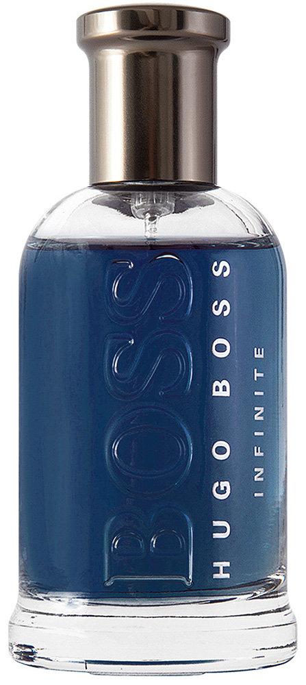 Hugo Boss Boss Bottled Infinite Eau de Parfum