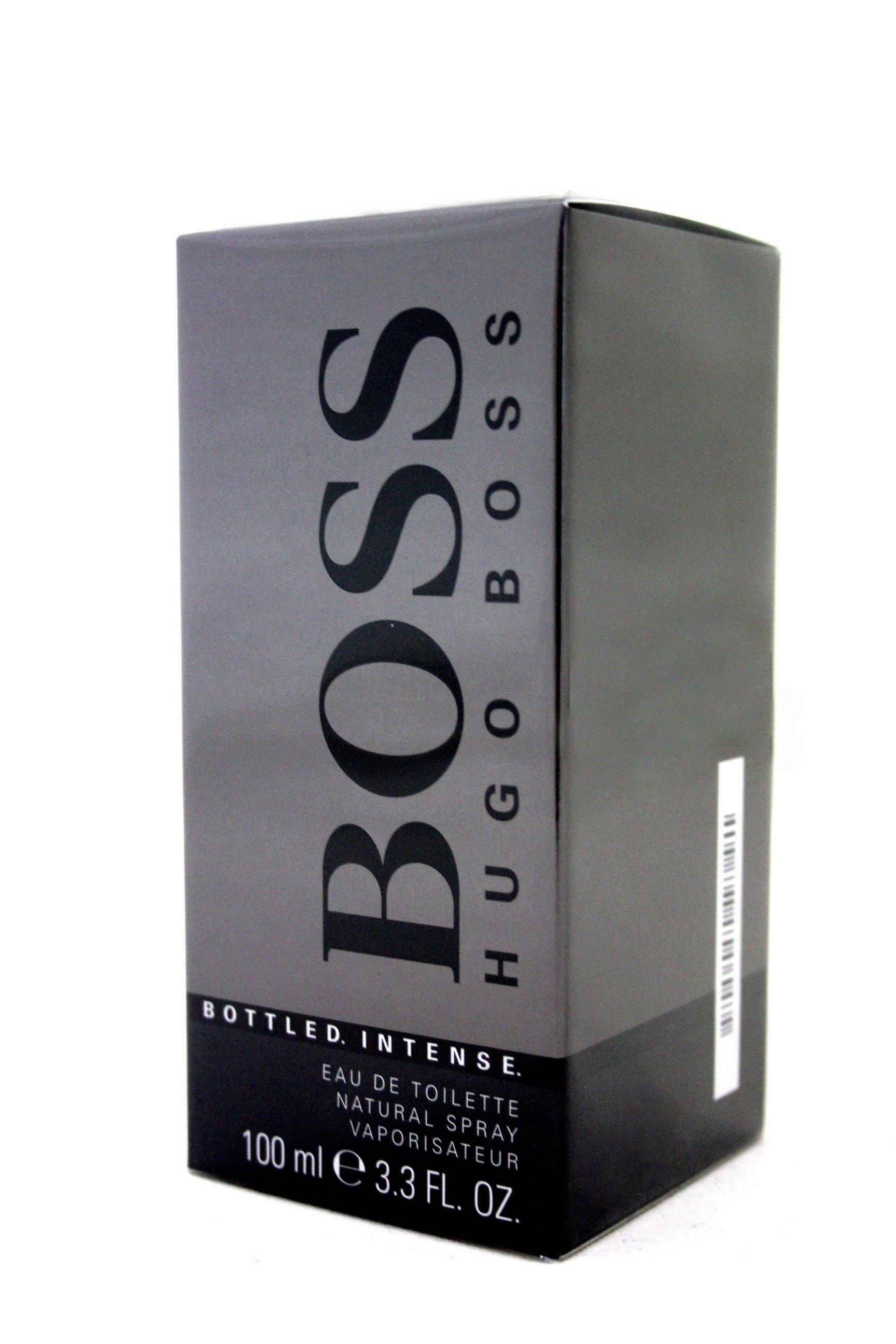 Hugo Boss Boss Bottled Intense Eau de Toilette