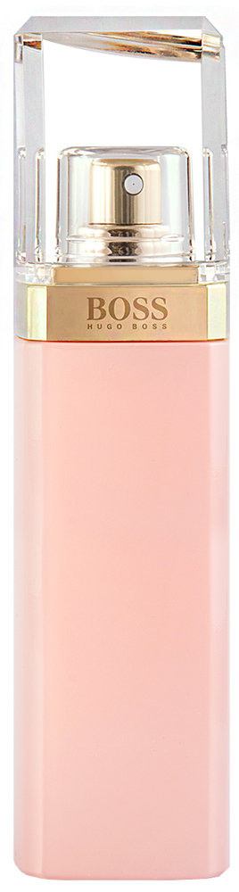 Hugo Boss Boss Ma Vie Pour Femme Eau de Parfum