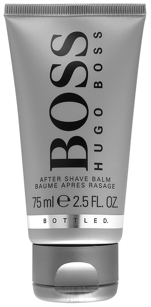 Hugo Boss Bottled After Shave Balsam