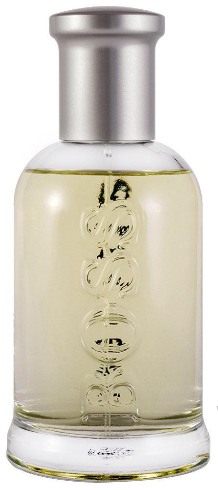 Hugo Boss Bottled Aftershave Lotion