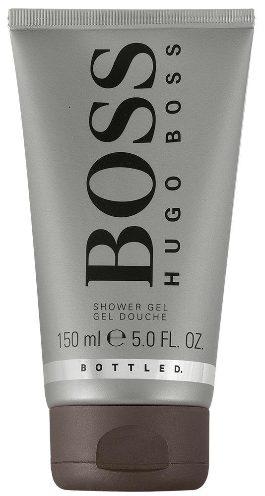 Hugo Boss Bottled Duschgel