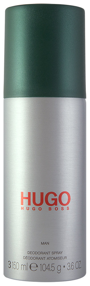 Hugo Boss Hugo Deodorant Spray