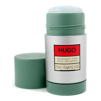 Hugo Boss Hugo Deostick
