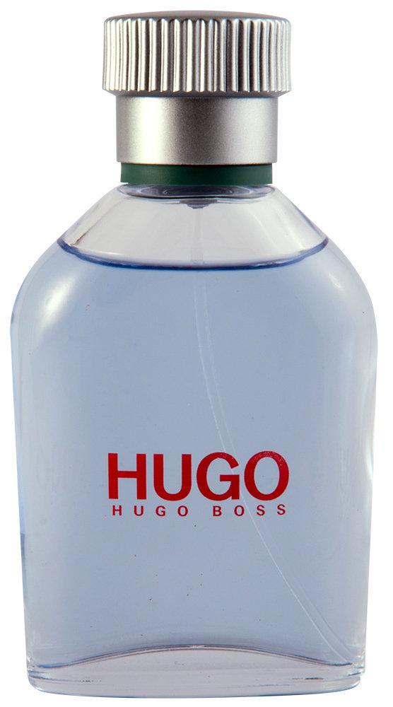 Hugo Boss Hugo Eau de Toilette