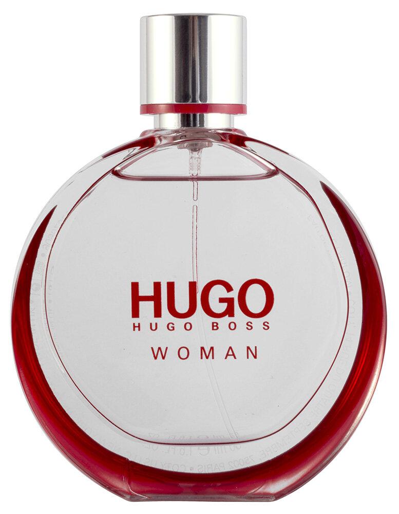 Hugo Boss Hugo Woman EDP Geschenkset