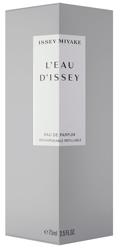 Issey Miyake L`eau d`Issey Eau de Parfum