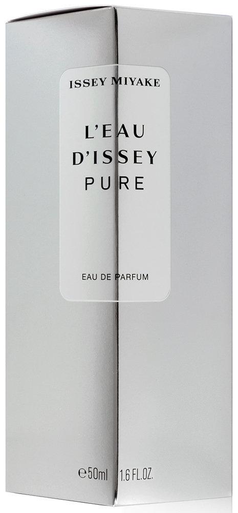 Issey Miyake L`Eau d`Issey Pure Eau De Parfum