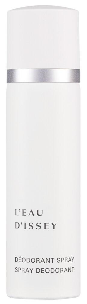 Issey Miyake L'Eau D'Issey Deodorant Spray