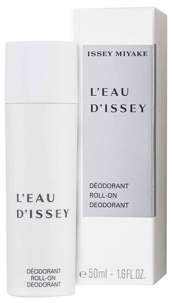 Issey Miyake L'eau d'Issey Deodorant Stick