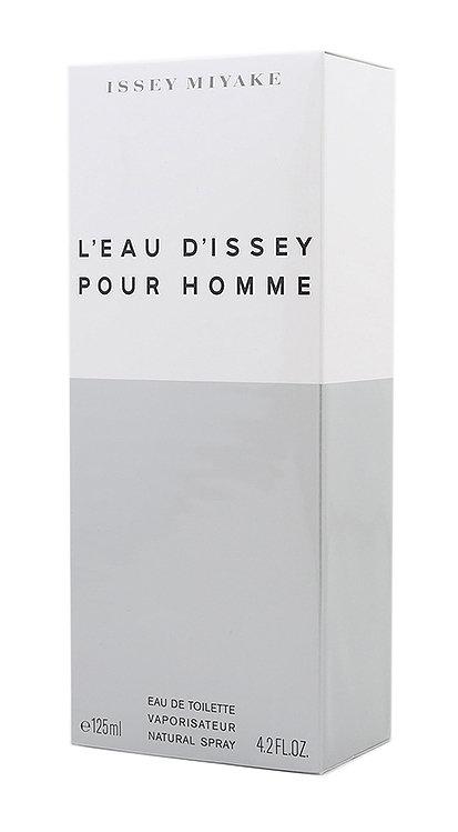 Issey Miyake L'Eau D'Issey Pour Homme Eau de Toilette