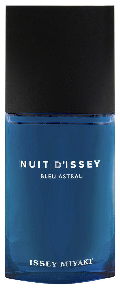 Issey Miyake Nuit d`Issey Bleu Astral Eau de Toilette