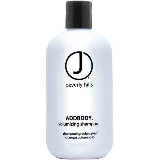 J Beverly Hills AddBody Shampoo